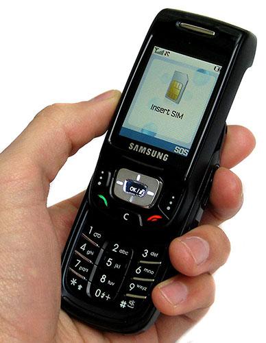 изображение телефона:
