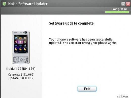 Как прошить телефон Nokia, если он не включается.