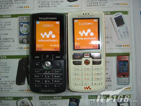 http://static.mobime.ru/articles/2008/02/29/sony-ericsson-k750i-w800-side.jpg