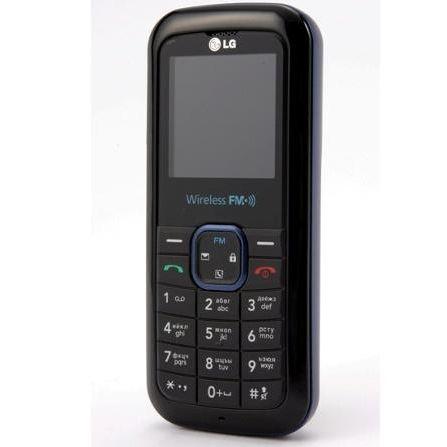 LG GB109