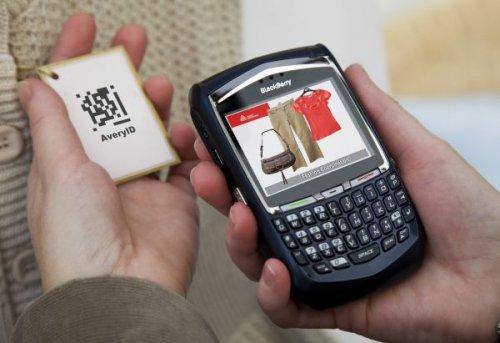Покупки с помощью мобильного не наберут достаточной популярности вплоть...