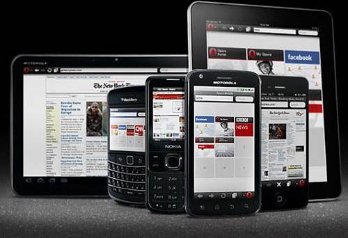 скачать на телефон андроид программы драйверы