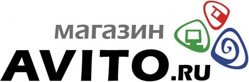 Работа в москве вахта авито