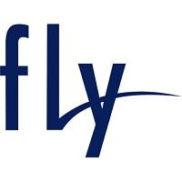 Вы можете бесплатно и без регистрации скачать большой Сборник схем и сервис-мануалов мобильных телефонов Fly bird...