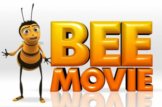 скачать игру про пчелу би муви - фото 4