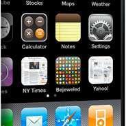 "iPhone ""прошивается"" до 1.1.3"