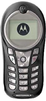 """//static.mobime.ru/phones/b/motorola_c115.jpg"""" не может быть показано, так как содержит ошибки."""