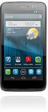 <i>Alcatel</i> One Touch Scribe HD-LTE