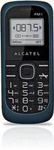 <i>Alcatel</i> OT-113