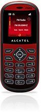 <i>Alcatel</i> OT-209