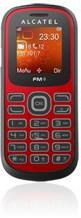 <i>Alcatel</i> OT-228