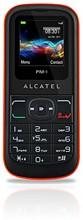 <i>Alcatel</i> OT-306