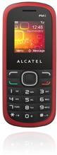 <i>Alcatel</i> OT-308