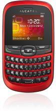 <i>Alcatel</i> OT-310
