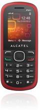 <i>Alcatel</i> OT-317D