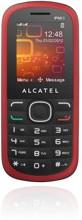 <i>Alcatel</i> OT-318D