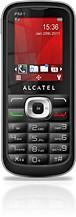 <i>Alcatel</i> OT-506