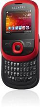 <i>Alcatel</i> OT-595