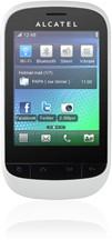 <i>Alcatel</i> OT-720