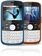 <i>Alcatel</i> OT-799 Play