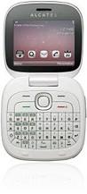 <i>Alcatel</i> OT-810