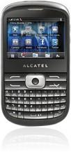 <i>Alcatel</i> OT-819 Soul