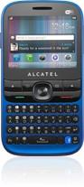 <i>Alcatel</i> OT-838