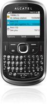 <i>Alcatel</i> OT-870