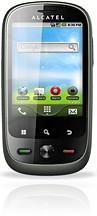 <i>Alcatel</i> OT-890D