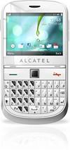 <i>Alcatel</i> OT-900