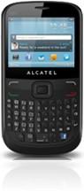 <i>Alcatel</i> OT-902