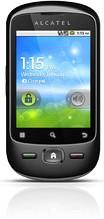 <i>Alcatel</i> OT-906