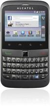 <i>Alcatel</i> OT-916