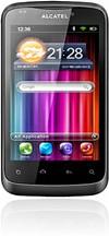 <i>Alcatel</i> OT-978