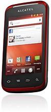 <i>Alcatel</i> OT-983