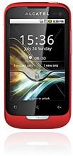 <i>Alcatel</i> OT-985