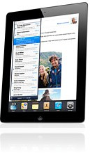 <i>Apple</i> iPad 2 Wi-Fi