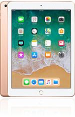 <i>Apple</i> iPad 9.7 (2018)