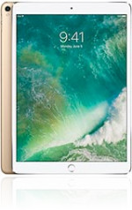 <i>Apple</i> iPad Pro 10.5 (2017)