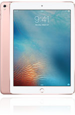 <i>Apple</i> iPad Pro 9.7 (2016)