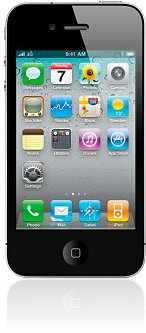 <i>Apple</i> iPhone 4  32Gb