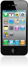 <i>Apple</i> iPhone 4 CDMA