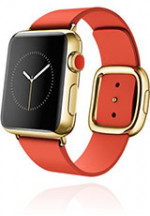 <i>Apple</i> Watch Edition 38mm (1st gen)