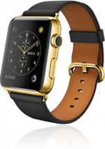<i>Apple</i> Watch Edition 42mm (1st gen)