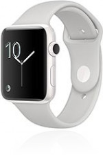 <i>Apple</i> Watch Edition Series 2 42mm