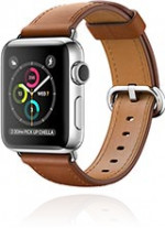 <i>Apple</i> Watch Series 2 38mm