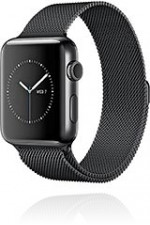 <i>Apple</i> Watch Series 2 42mm