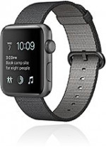 <i>Apple</i> Watch Series 2 Aluminum 42mm