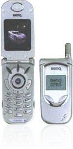 <i>BenQ</i> 830C