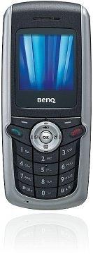 <i>BenQ</i> M315